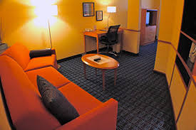 Comfort Inn Yakima Wa Hotel Fairfield U0026 Suites Yakima Wa Booking Com