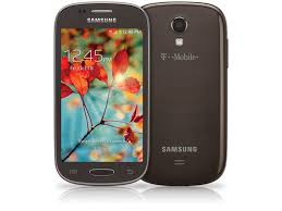 galaxy light t mobile galaxy light 8 gb t mobile phones sgh t399dnatmb us