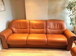 Stressless Windsor Sofa Price Stressless Clearance Sale