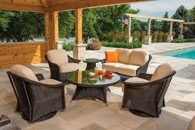 Outdoor Furniture Sarasota Patio Furniture Locations In Sarasota Bradenton Clearwater Fl