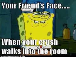 Spongebob Internet Memes - omg that s me every freaking time meme check out www failious com