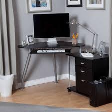 36 Inch Computer Desk Desk 36 Inch Computer Desk With Hutch Small Wood Computer Desk