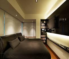 Open Space Bedroom Design Condo Interior Design Outdoor Open Design Space Small Design Open