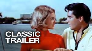happy official trailer 1 elvis 1965 hd