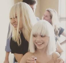 Lyrics Of Chandelier By Sia 243 Best Sia Images On Pinterest Snl Wigs And Chandeliers