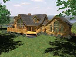 log homes floor plans browse floor plans for our custom log cabin homes