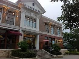 Livingroom Cafe Fadila Paramitha S Review For Livingroom Cafe Serpong Tangerang