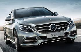 mercedes c class colors mercedes all c class launched features highlight and
