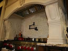 custom kitchen stunning custom kitchen sinks kitchen island