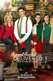 christmas movies for teenagers learntoride co