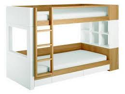 Space Saver Space Saving Loft Beds Space Saver Bunk Beds Bunk - Space saver bunk beds