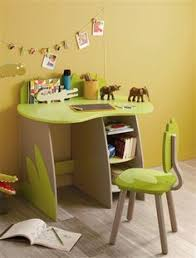 bureau enfant verbaudet bureau enfant vertbaudet bureau enfant vertbaudet gaufrette blanc