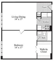 1 bedroom home floor plans 400 sq ft apartment floor plan google search 400 sq ft