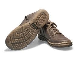womens boots josef seibel josef seibel neele 01 moro free shipping josef seibel com