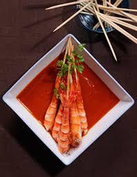 3 fr midi en recettes de cuisine les 145 meilleures images du tableau recettes valentin