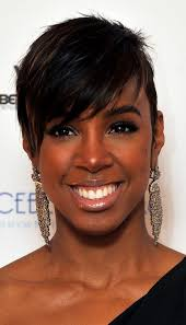 hair braids that hide receding edges 70 best short hairstyles for black women with thin hair