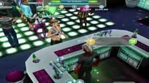 sims 3 free android the sims freeplay for android