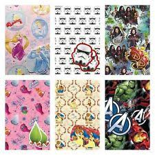comic wrapping paper happy birthday boys wrapping paper comic book gift wrap