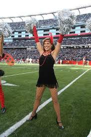 Cheer Halloween Costumes Cheerleader Halloween Costume Contest 30 U0027s Flapper