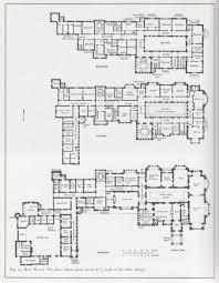 victorian mansion house plans victorian mansion house plans bear wood plan floor pinterest bears
