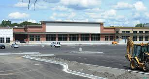 fall river market basket hiring 400 workers opening in early fall