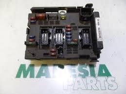 peugeot 207 water in fuse box peugeot wiring diagrams for diy