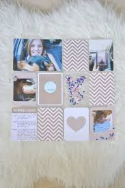 project pocket pages 355 best project pocket pages scrapbooking images on