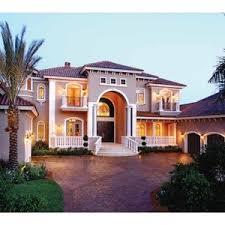mediterranean style homes beautiful modern mediterranean style villa mediterranean style