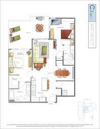 100 floor plans for my home 800 square foot 2 bedroom