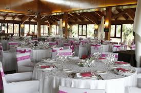 table mariage le plan de table du mariage 10 trucs et astuces pour le réussir