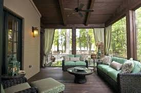 patio exles waterproof outdoor curtains patio for deck south of landscaping