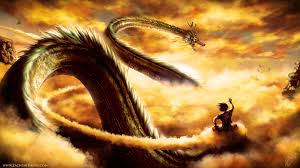 llama hd wallpapers backgrounds wallpaper cool dragon ball z wallpapers collection 68
