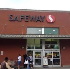 safeway hours openingclosing in 2017 united states maps