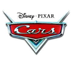 cars cars 3 automobilis