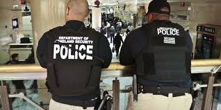 isis black friday target list tsa warns of possible isis attack on u s soil