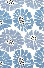 Flower Area Rugs by Floral Rugs Flower Area Rug