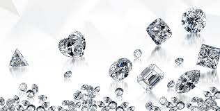 famous jewelers find diamond jpg