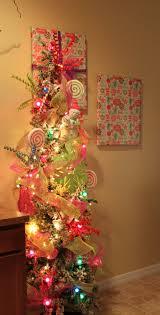 spray snow for christmas tree christmas lights decoration