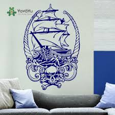 home decor wholesale china online buy wholesale skull room decor from china skull room decor