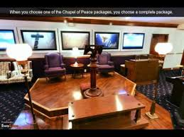 funeral homes columbus ohio marlan j gary funeral home the chapel of peace columbus oh
