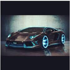 sports cars lamborghini 288 best lamborghini aventador images on car cool
