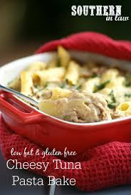 100 pasta bake recipes chicken broccoli pasta bake recipe