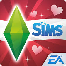 sims mod apk the sims freeplay v5 19 2 mod lifestyle points apk il mondo