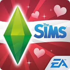 the sims freeplay apk free the sims freeplay v5 19 2 mod lifestyle points apk il mondo