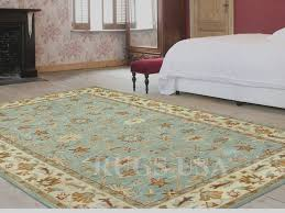 Pottery Barn Gabrielle Rug 188 Best Pottery Barn Rugs Images On Pinterest Area Rugs