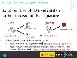 7c merino technical sessionnationalidentifier fecyt v1 1