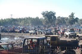 Ford Mud Trucks Gone Wild - pudding creek oct2011 trucks gone wild classifieds event