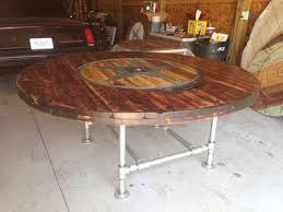 Wire Spool Table 59 Best Cable Reel Ideas Images On Pinterest Cable Reel Table