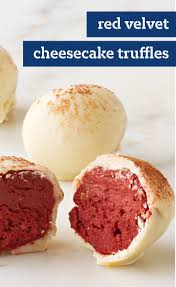 91 best cookie ball recipes images on pinterest kraft recipes
