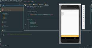 android sdk emulator how to open android avd sdk android device manager